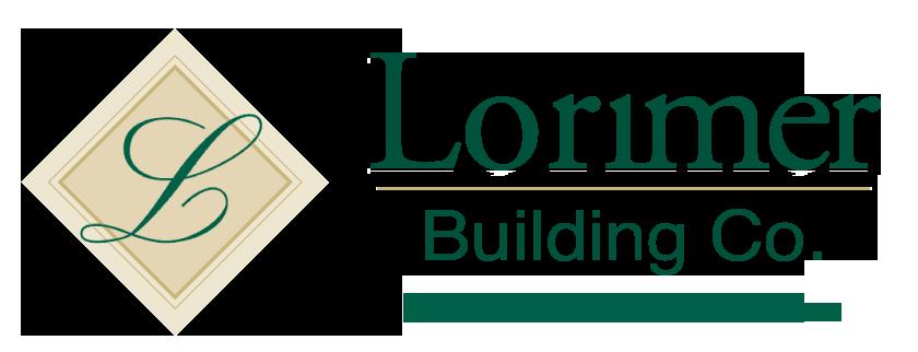 Lorimer Building Co.